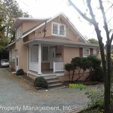 Rental info for 330 15th St NW