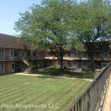 Rental info for 311 E. 39th Street Building A-C in the Sioux City area