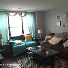 Rental info for 205 South Millvale Ave in the Garfield area