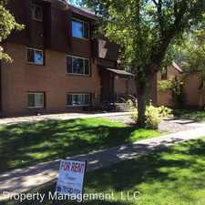 Rental info for 338 1st Ave East in the Dickinson area
