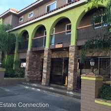 Rental info for 13708 Cordary Ave #128 in the Hawthorne area