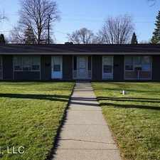 rental info for 1330 n stoughton rd 11