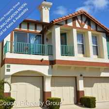 Rental info for 665 Sweet Pea Place
