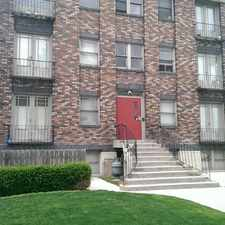 Rental info for 550 S. 500 E. - #15 in the Salt Lake City area
