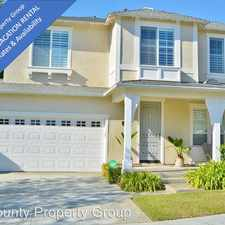 Rental info for 616 Sand Shell Ave