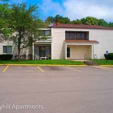 Rental info for 6 Sunnyhill Drive