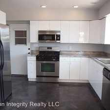 Rental info for 226 S. Stratford in the Arroyo Chico area