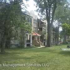 Rental info for 512 Wallace Avenue Unit 17 in the 41014 area