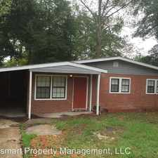 Rental info for 1236 Sturkie Avenue in the Columbus area