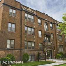 Rental info for 3142 Lyndale Ave - 34 in the CARAG area