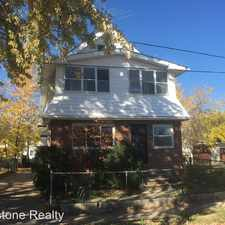 Rental info for 16313 Pomeroy Dr - Down in the South Collinwood area