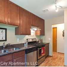 Rental info for 3417 65th Ave N