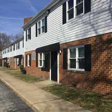 Rental info for 1428 Baychester Ave.