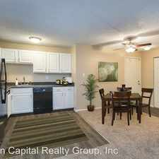 Rental info for 2602 West Serendipity Circle - 209 in the Village Seven area