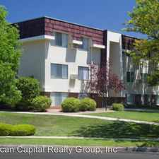 Rental info for 2614 W. Serendipity Circle - 119