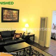 Rental info for 1001 6 Avenue North