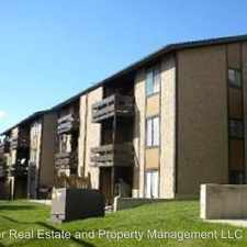 Rental info for Yorkshire Condos in the South Ogden area