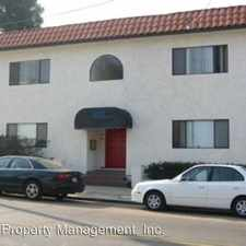 Rental info for 515 Pennsylvania Ave. in the Hillcrest area