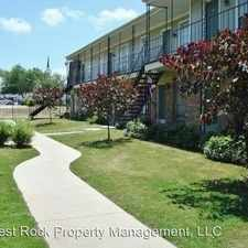 Rental info for 2200 W Lowden Unit 04 in the Paschal area