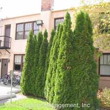 Rental info for 740 S Higgins Ave - 3 in the Heart of Missoula area