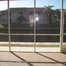 Rental info for 710 SW 47th ST #104