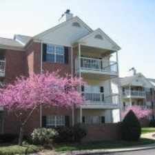 Rental info for 1000 Nashville Pike Apt 93328-2