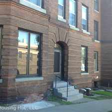 Rental info for 296 Bates Ave. in the Payne - Phalen area