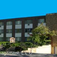 Rental info for The Imperial Apartments 3407 Grand Avenue, Apt. 110 in the Des Moines area