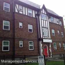 Rental info for 2532 Highland Ave in the Avondale area