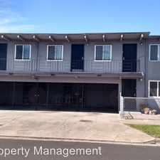 Rental info for Waller Ave - 3827 in the Richmond area