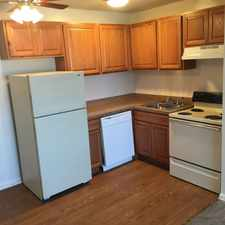 Rental info for 1001 Blackhorse Pike