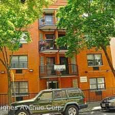 Rental info for 2466 Hughes Ave in the Belmont area