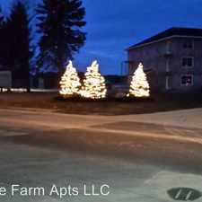 Rental info for 16 Blue Spruce Farm Road in the 04092 area
