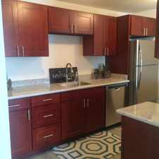 Rental info for 2525 Minor Ave E in the Eastlake area