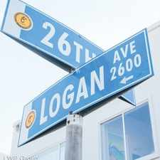 Rental info for 2611 Logan Ave in the Logan Heights area