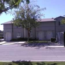 Rental info for 331 Pacheco Rd - 5C in the Bakersfield area