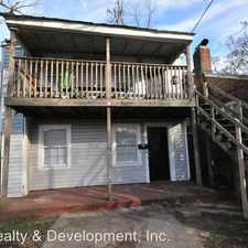 Rental info for 819 17th Avenue A-F in the Northport area