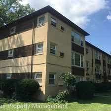 Rental info for 875 77 E. 87th Place in the Burnside area