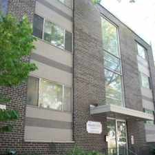 Rental info for 1933 N Prospect Ave #301 in the Northpoint area