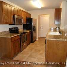 Rental info for 3809 Branch Way in the Fort Worth area