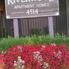 Rental info for 4514 McGAW STREET in the Stockton area