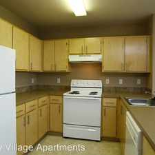Rental info for 1900 Madras St SE in the Southeast Mill Creek area