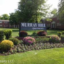 Rental info for Murray Hill Gardens 48 Southgate Road & Ethan Drive & Foley Place