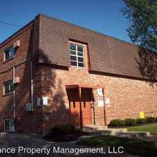 Rental info for C/O Sundance Property Mgmt PO Box 323 in the Oxford area