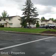 Rental info for 820-856 34th Ave SE