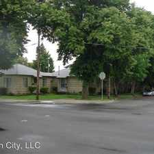 Rental info for 937 11th Ave. SW
