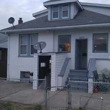 Rental info for 1957 Snyder Ave. B in the 21222 area