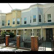 Rental info for 2482 Cambreleng - 1 in the Belmont area
