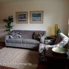 Rental info for 8227 Eads Ave.
