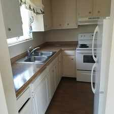 Rental info for 120 Riverside Court - 1-37 in the Elyria area